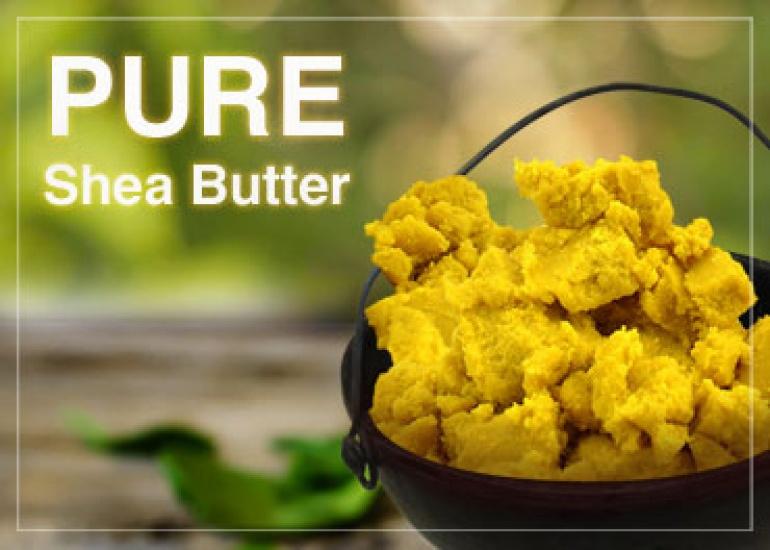 Pure-Shea-Butter-Thumbnail.jpg