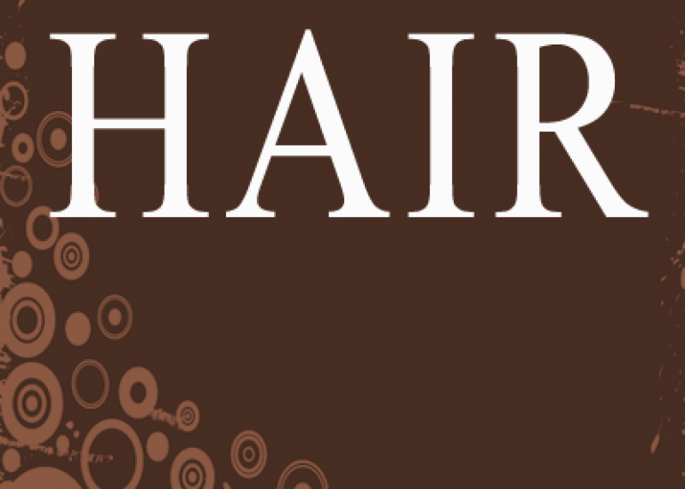 Front-Hair-Icon.png