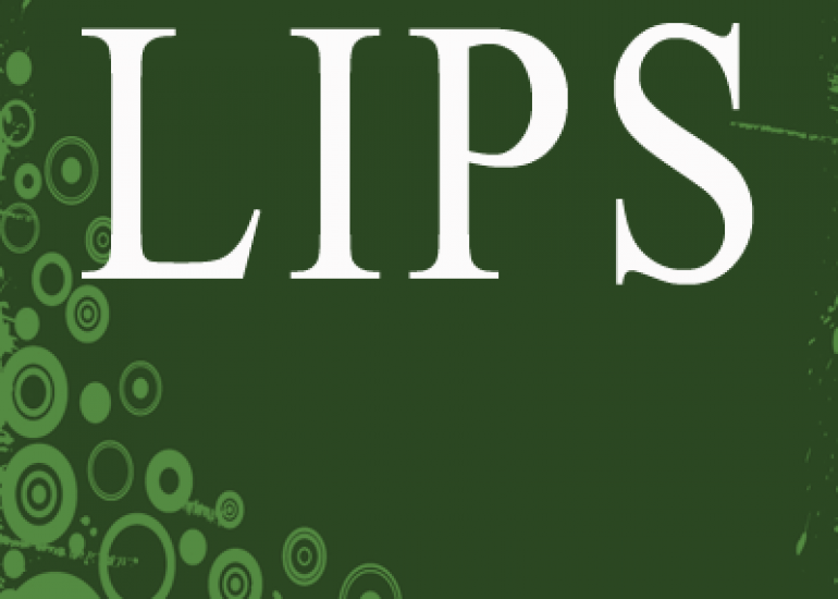 Front-Lips-Icon.png